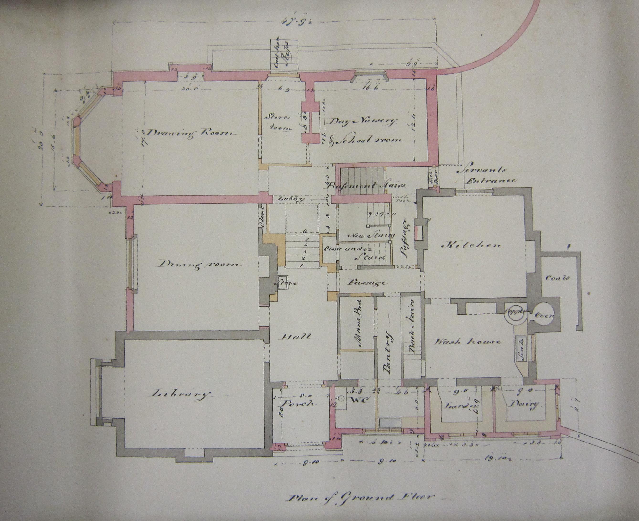 1844_Ground floor_crop