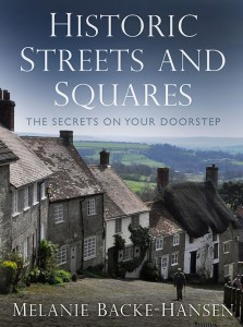 Historic-Streets-and-Squares_cover-image