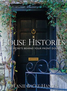 House-Histories_Final-jacket-cover