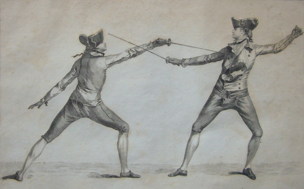 Angelo_Domenico_Malevolti_Fencing_Print,_1763_crop