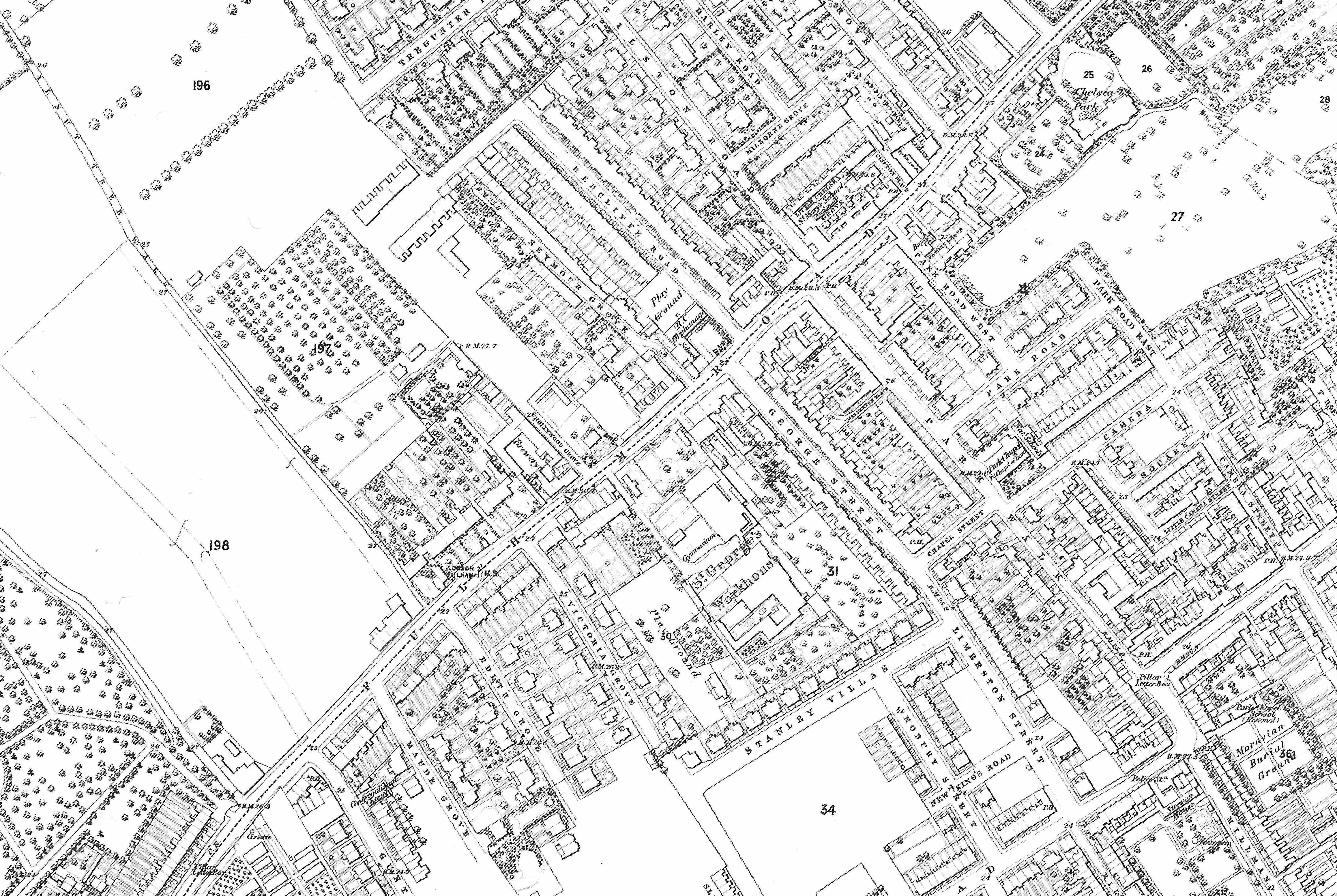 Os map 1865_600dpi_crop_Fulham Rd_lores