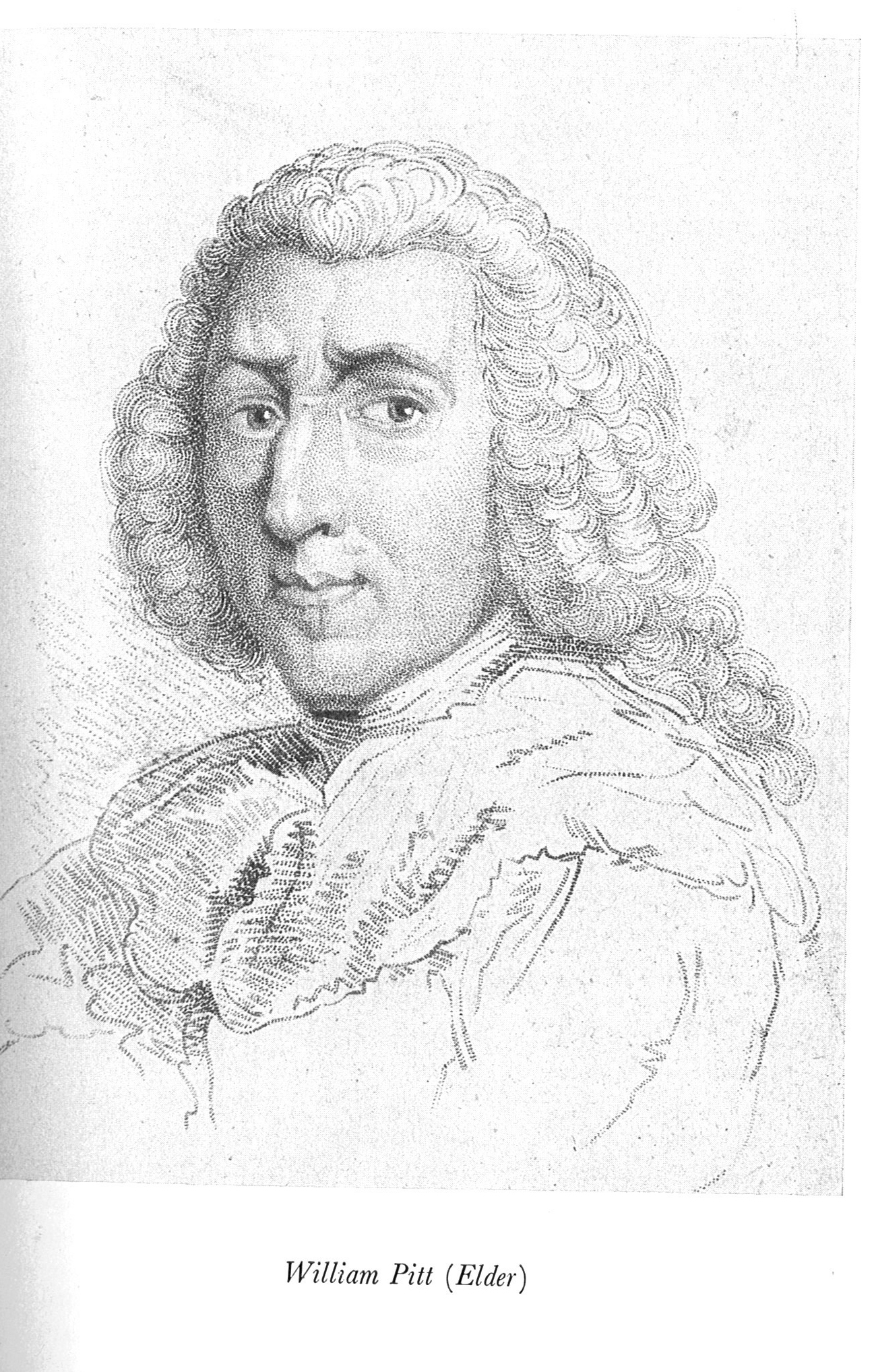 scan of William Pitt_The Elder_grayscale