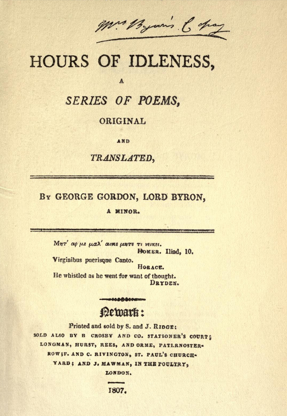 Works_of_Lord_Byron_Poetry_Volume_1_facing_page_xii